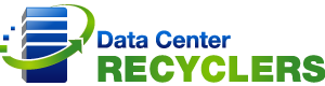 Data Center Recycler