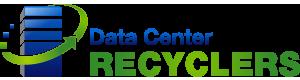 Data Center Recycler